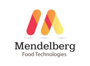 http://mendelberg.com/