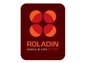 http://www.roladin.co.il/